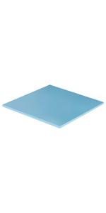 Thermal Pad 50 x 50 mm (1 pieza)