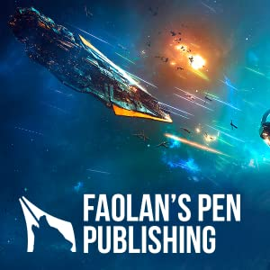 military sci-fi novels, military science fiction, alien contact