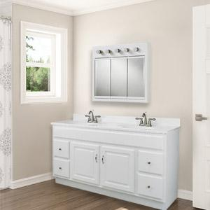 The Design House Concord Vanity