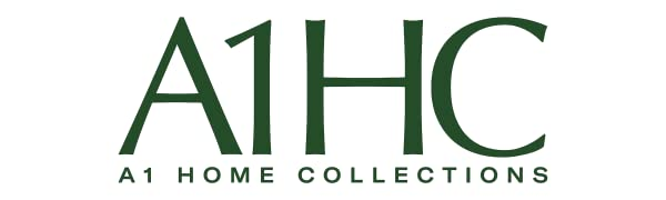 A1 Home Collections