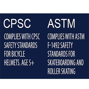 Safety Certification Award
