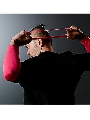 チャズ CHAZ 北海道 元自衛隊員 陸上自衛隊 習志野第1空挺団 ダンス ヨガ 健康寿命 池袋 スタジオ リーガル