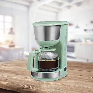 Bestron koffiezetapparaat