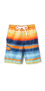 kanu surf, swimwear