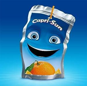 Capri-Sun Elfentrank, 4 x 10 x 200 ml: Amazon.de
