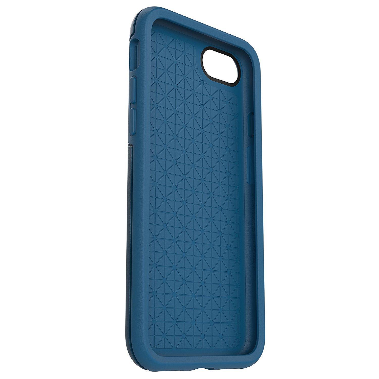 iphone 6 amazon