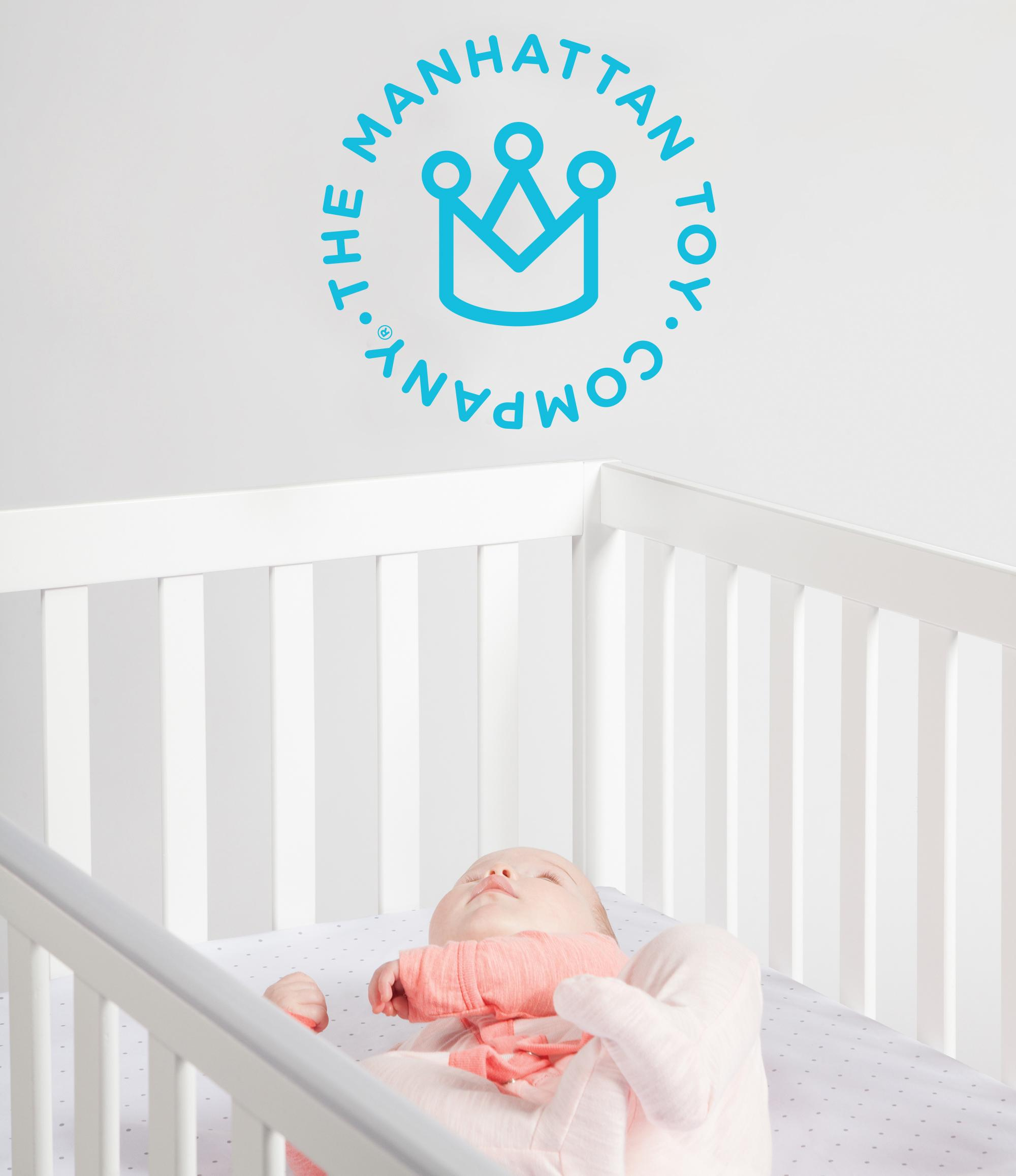 Our 4 Best Organic (Non-Toxic) Baby Crib Beds For 2018