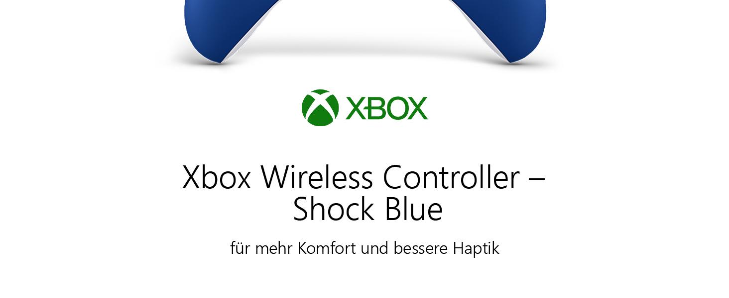 B087VMGP5G_Xbox_Wireless_Cntr_ShockBlue_Desktop_03_01