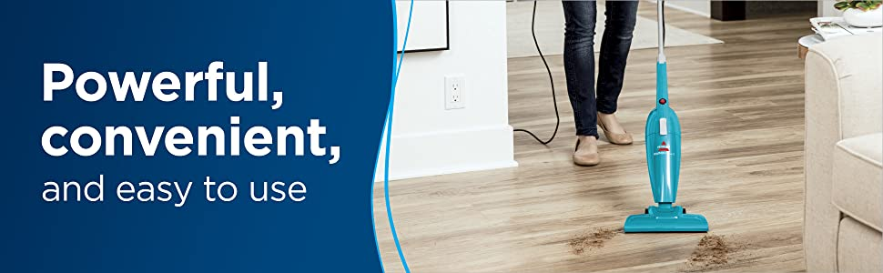 Stick vacuum, hand vacuum, lightweight, area rug, stair, car vacuum, bagless, hard floor