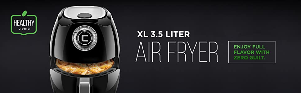 air fryer, air fryer chefman, air fryer mini, hot air fryer, compact air fryers, air fryer 3 quart