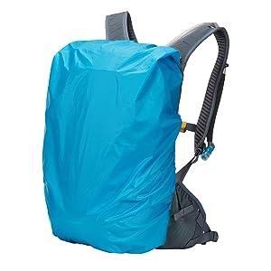 biking backpack, bike backpack, hydration backpack, hydration pack, hiking bag, hiking pack