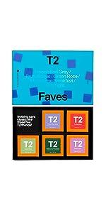 T2 Five