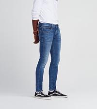 bryson jeans wrangler men