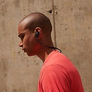 adidas Sport FWD-01 Bluetooth Auriculares, Gris Noche: Amazon.es ...
