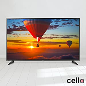cello british made 60 inch smart tv 4k