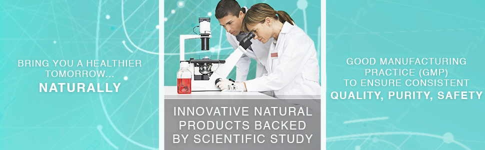 lane labs, lane innovative, natural, healthy, vitamin, absorption, omega 3, bone, calcium, probiotic