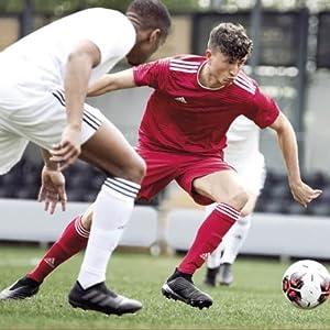 soccer shin guards adidas soccer adidas football adidas futbol soccer  goalkeeper gloves bd4abe41ba543