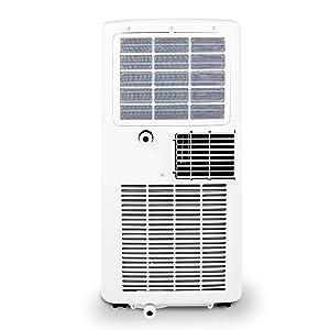 argo-swan-evo-climatizzatore-portatile-bianco