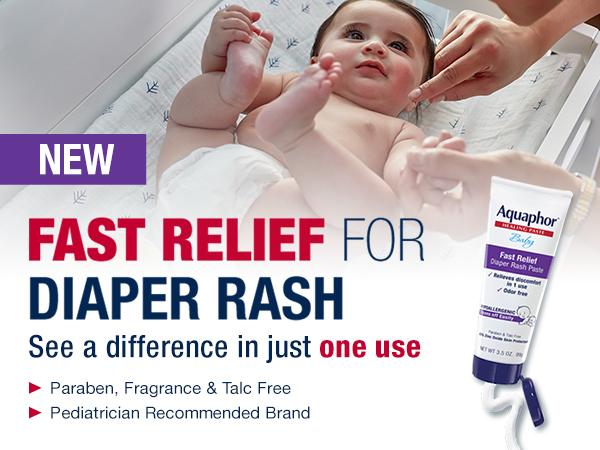 aquaphor baby, diaper rash paste, diaper rash ointment, butt paste, diaper bag, diaper bag backpack