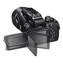 Nikon Testberichte über Kameras