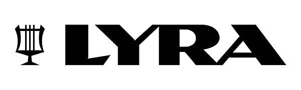 Lyra Brand
