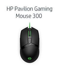 Pav_Game_MO_300