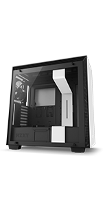 H500 Nzxt