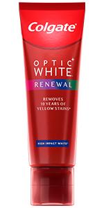 OWR_Tube_High Impact White