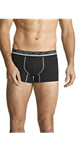 Bonds, underwear, undies, trunk, brief, boxer, jocks, men's underwear, men's trunks, sport, active