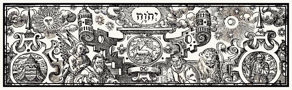 history of bible header