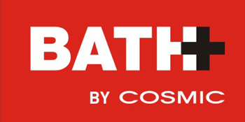 Bath+ by Cosmic B01001002 Espejo, 80 x 80 cm: Amazon.es: Bricolaje ...