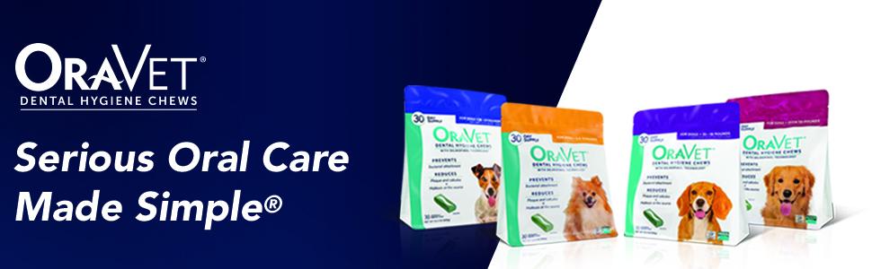 daily dental dog chew, daily dental dog treat, daily dental hygiene chew, daily dental hygiene treat