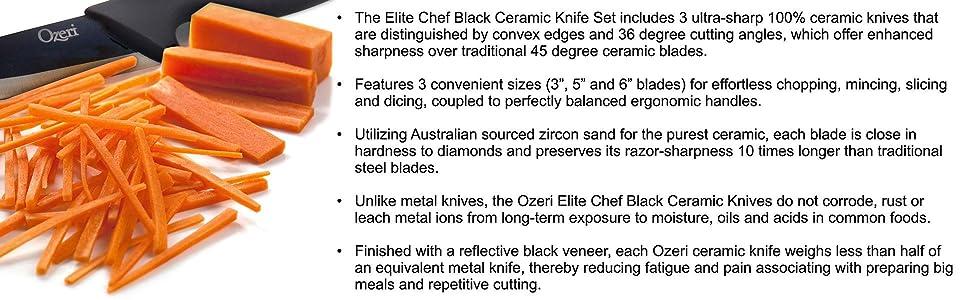 paring knife; slicing knife; knife set; chef knives; chef knife; peeler; kitchen knives