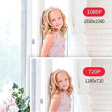 R2M 1080P Image