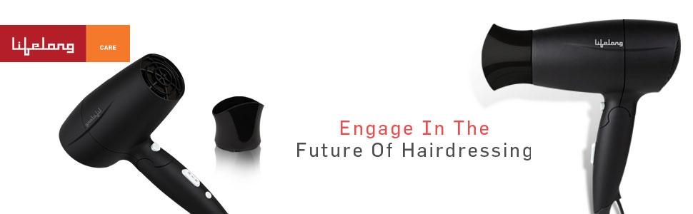 Dryer, hair dryer, best hair dryer, styling, cheap hair dryer, philips hair dryer, dryer
