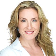 aqualia rich cream face cream facial cream face moisturizer facial moisturizer moisturizer cream