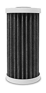 EPW4F filter