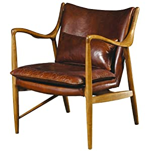Bed Bench,Accent Chair,Arm Chair,Leather Arm Chair,Leather Accent Chair