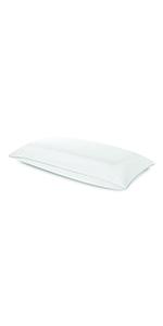 Amazon Com Tempur Pedic Tempur Cloud Breeze Dual Queen