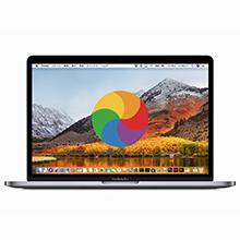 「Macの動きが遅い…」 その原因はメモリにあった!?