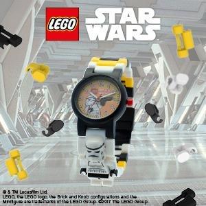 lego; legostarwars; lego stormtrooper; darth vader; legofigure; legominifigure