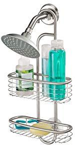 tand borstel tand pasta's tandheelkundige mondhygiëne tanden schoonmaken badkamer