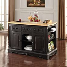 acme kitchen cabinet