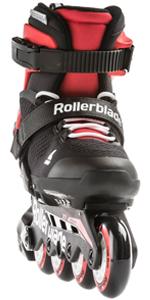 Amazon.com: Rollerblade Micro Blade - Patines en línea para ...