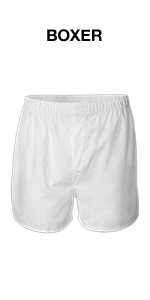 3c84ee3d0b42 Lacoste Men's Cotton Underwear Brief, Multipack at Amazon Men's ...