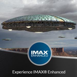 imax enhanced onkyo rz series tx-rz840