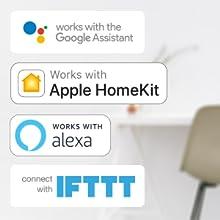 tado Smart Home Integration und Sprachsteuerung für die Heizung