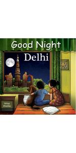 delhi new delhi india picture book big city book  moving state book for kids travel