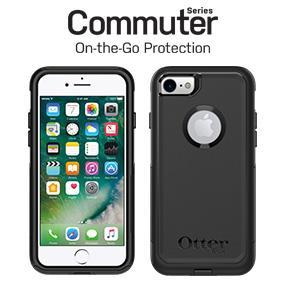 iphone 7 case defender