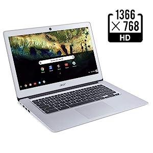 "Acer Chromebook 14 Amazon Choice Treasure Truck Celeron 14"" Google ASUS HP Dell Samsung Lenovo"